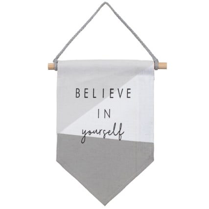 349947-flag-hanging-plaque-believe-in-yourself-2.jpg