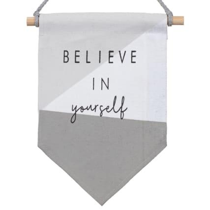 349947-flag-hanging-plaque-believe-in-yourself.jpg