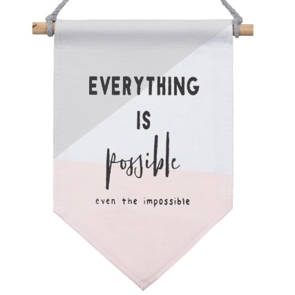349947-flag-hanging-plaque-everything-is-possible-2.jpg