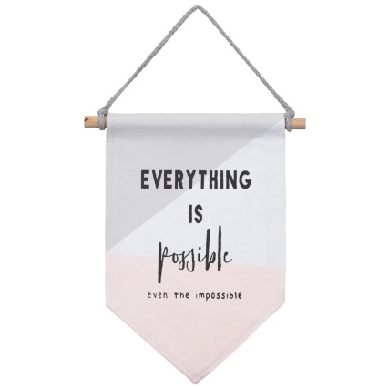 349947-flag-hanging-plaque-everything-is-possible.jpg