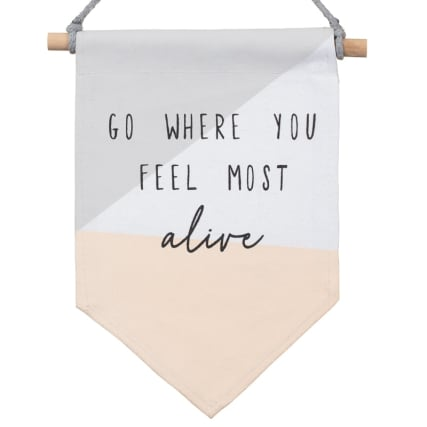 349947-flag-hanging-plaque-go-where-you-feel-most-alive.jpg