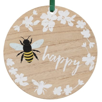 349946-bee-happy-hanging-plaque-happy-2.jpg