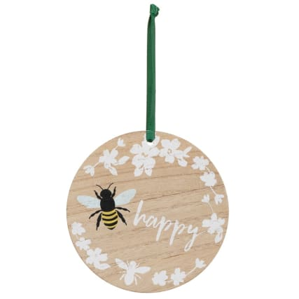 349946-bee-happy-hanging-plaque-happy.jpg