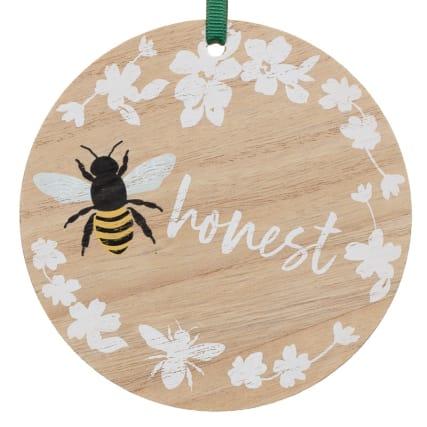 349946-bee-happy-hanging-plaque-honest-2.jpg