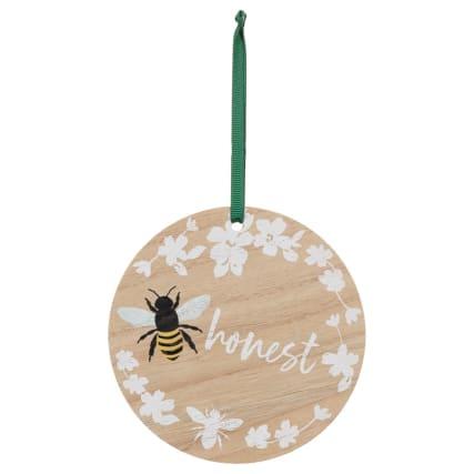 349946-bee-happy-hanging-plaque-honest.jpg