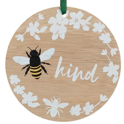 349946-bee-happy-hanging-plaque-kind-2.jpg