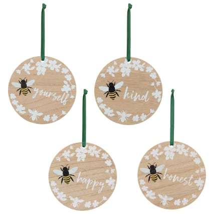 349946-bee-happy-hanging-plaque-main.jpg