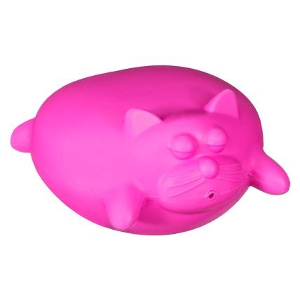 349959-sumo-squeezer-toy-cat-pink.jpg