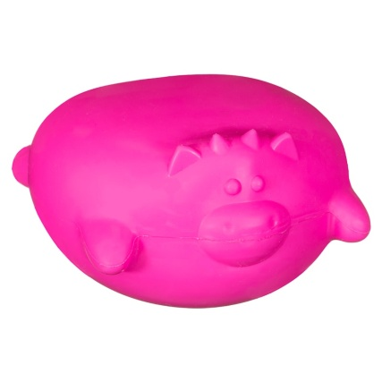349959-sumo-squeezer-toy-cow-pink.jpg