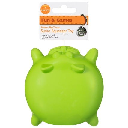 349959-sumo-squeezer-toy.jpg