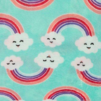 350011-349913-girls-rainbow-fleece-pj-3.jpg