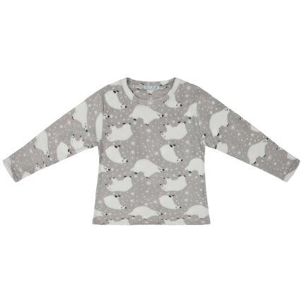 350014-349914-girls-grey-polar-bear-fleece-pj-grey-2.jpg