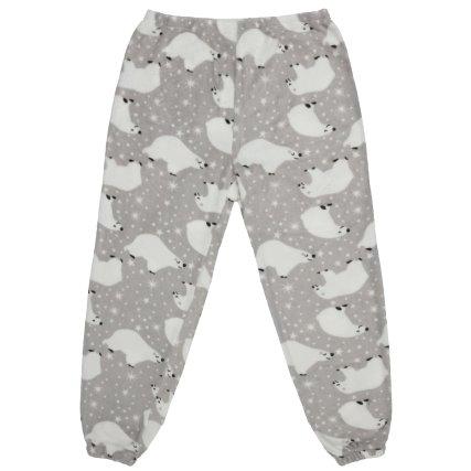 350014-349914-girls-grey-polar-bear-fleece-pj-grey-4.jpg