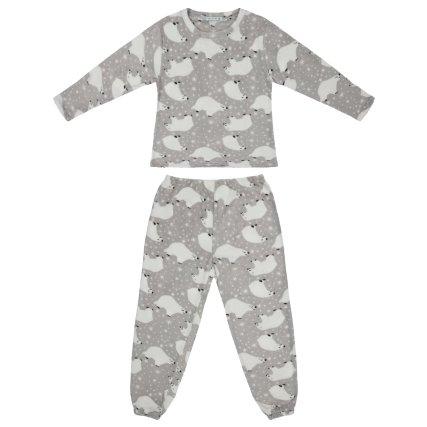 350014-349914-girls-grey-polar-bear-fleece-pj-grey.jpg