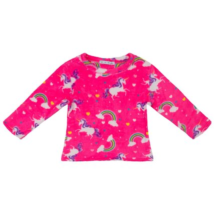 350015-349916-girls-all-over-print-fleece-pj-neon-unicorn-3.jpg