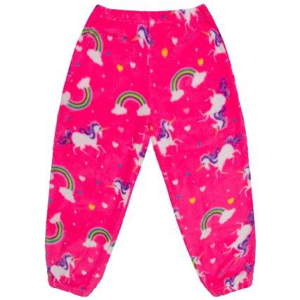 350015-349916-girls-all-over-print-fleece-pj-neon-unicorn-4.jpg