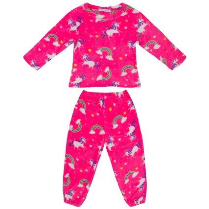 350015-349916-girls-all-over-print-fleece-pj-neon-unicorn.jpg