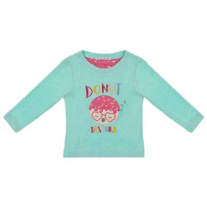 350020-349922-girls-donut-fleece-pj-turqoise-pink-2.jpg
