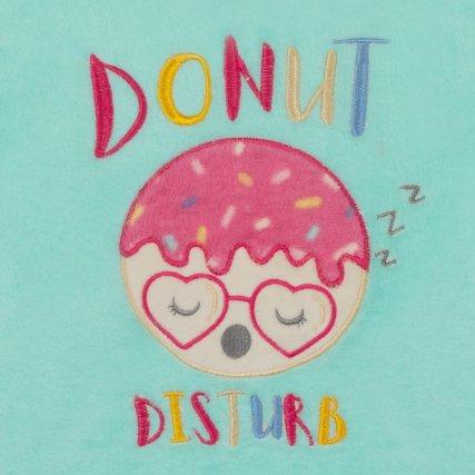 350020-349922-girls-donut-fleece-pj-turqoise-pink-3.jpg