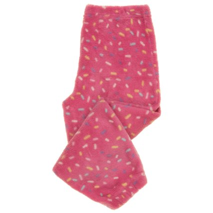 350020-349922-girls-donut-fleece-pj-turqoise-pink-5.jpg
