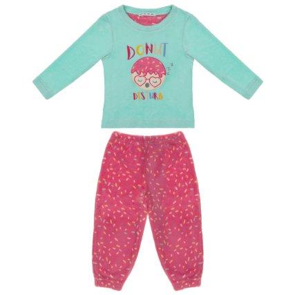 350020-349922-girls-donut-fleece-pj-turqoise-pink.jpg