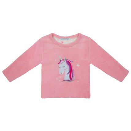 350022-girls-unicorn-fleece-pj-2.jpg