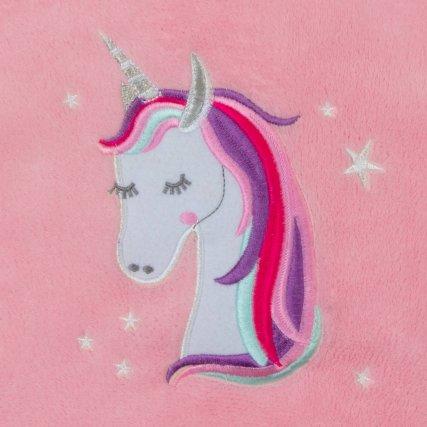 350022-girls-unicorn-fleece-pj-3.jpg