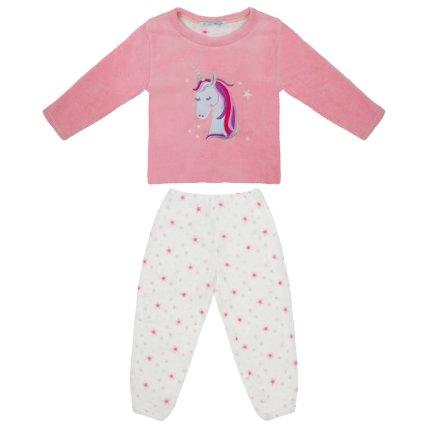 350022-girls-unicorn-fleece-pj.jpg