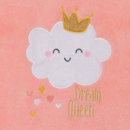 350025-349926-girls-dream-queen-fleece-pj-3.jpg