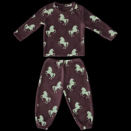 350026-girls-glow-in-the-dark-pyjamas-glowing2