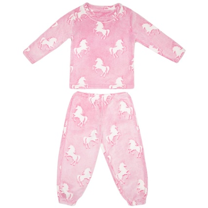 350026-girls-glow-in-the-dark-pyjamas