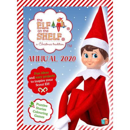 350037-elf-on-the-shelf-2020-annual