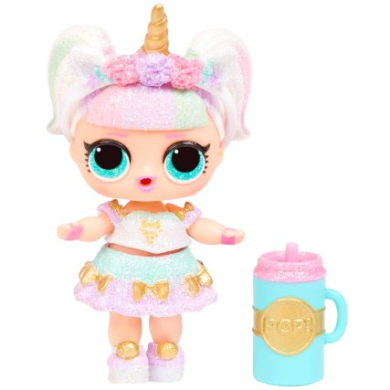 350049-lol-surprise-dolls-sparkle-series-5.jpg