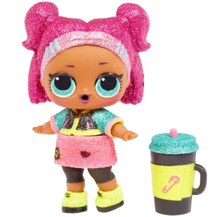350049-lol-surprise-dolls-sparkle-series-6.jpg