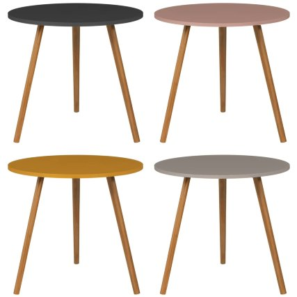 350051-350052-350407-350408-bjorn-small-round-wooden-table.jpg