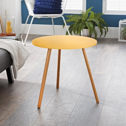 350051-bjorn-round-table-ochre.jpg