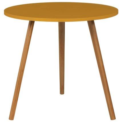 350051-bjorn-small-round-wooden-table-ochre.jpg