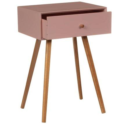 350055-bjorn-wooden-single-drawer-blush-2.jpg