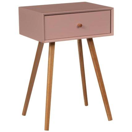 350055-bjorn-wooden-single-drawer-blush.jpg