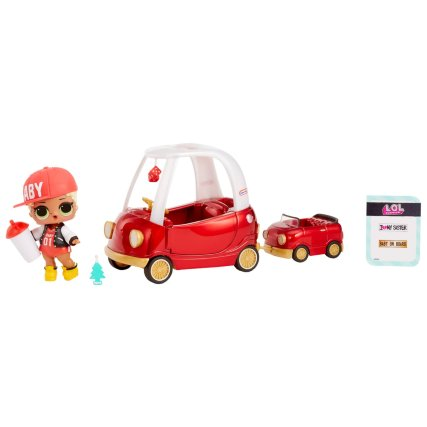 350058-lol-surprise-furniture-with-cozy-coupe-and-mc-swag-9.jpg