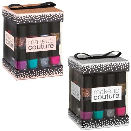 350073-make-up-couture-nail-present-main.jpg