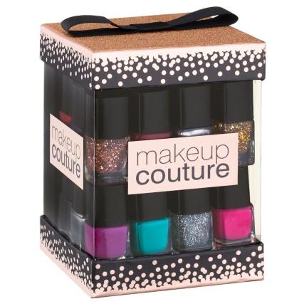 350073-make-up-couture-nail-present-rose-gold.jpg