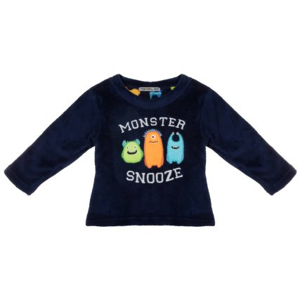 350087-boys-monster-fleece-pj-monster-snooze-2.jpg