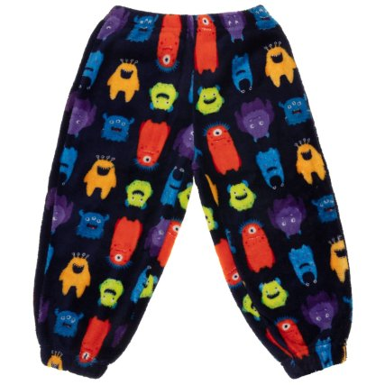 350087-boys-monster-fleece-pj-monster-snooze-4.jpg