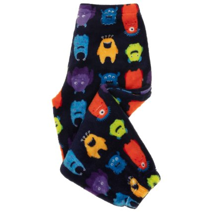 350087-boys-monster-fleece-pj-monster-snooze-5.jpg