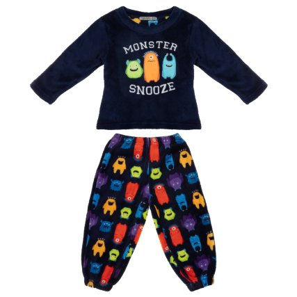 350087-boys-monster-fleece-pj-monster-snooze.jpg