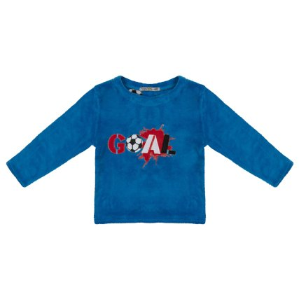 350090-boys-football-fleece-pj-2.jpg