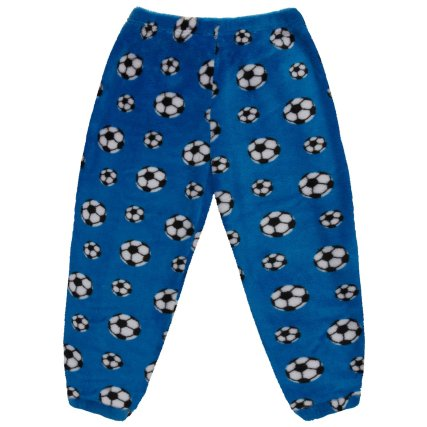 350090-boys-football-fleece-pj-4.jpg