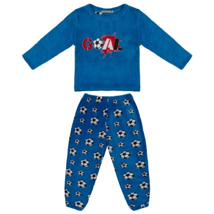350090-boys-football-fleece-pj.jpg