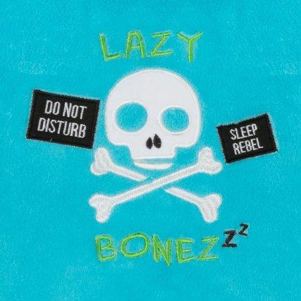 350092-boys-lazy-bonez-fleece-pj-3.jpg